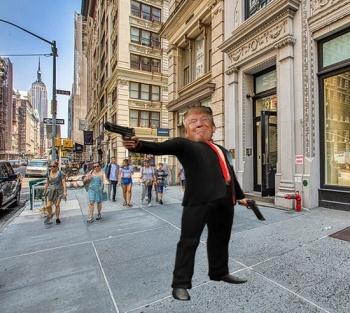 trump5thavenbue