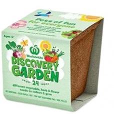 garden-ib-1568164887-1LoV-column-width-inline