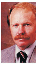 peter beattie with moustache.jpg