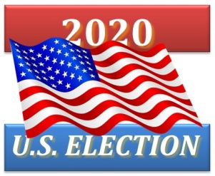 US ELECTION2020 DINKUS