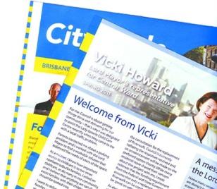 vicki pamphlet 2012 campaign - net