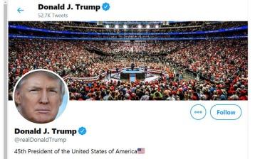 trump tweet header - net