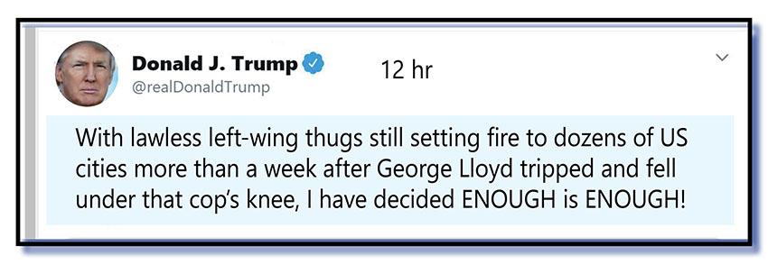 trump tweet panel 1 - net