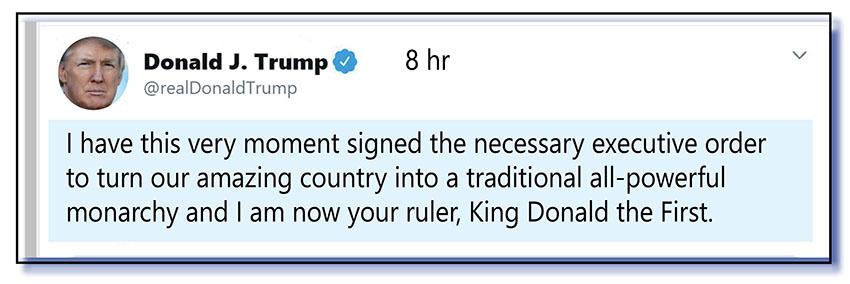 trump tweet panel 2 - net