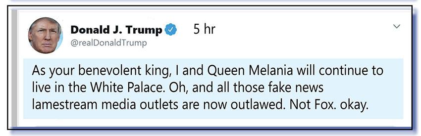 trump tweet panel 4 - net