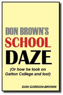 don-browns-school-daze - net