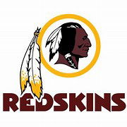 washington redskins - net