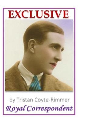 tristan coyte-rimmer - net